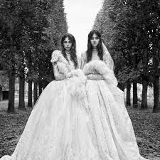 vera wang bridal vera wang bridal wedding dress collection fall 2018 brides