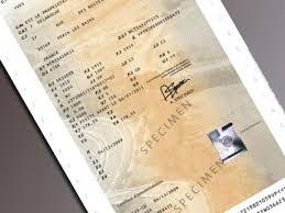 bureau des immatriculations l énorme bug des cartes grises met les professionnels de l