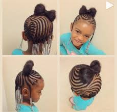 boys hair style conrow photos children hairstyles images cornrows black hairstle picture