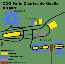 bureau de change montpellier aeroport charles de gaulle airport information 1 800 fly europe