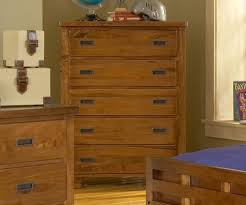American Woodcrafters Bunk Beds American Woodcrafters Heartland Bedroom Furniture And