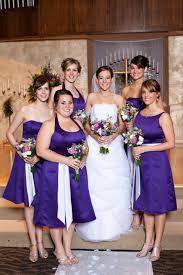 regency purple bridesmaid dresses 8 best images about bridesmaids on davids bridal