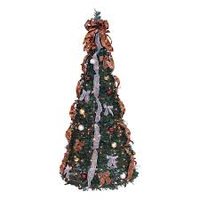 Christmas Tree Shop In Freehold - pop up christmas tree reviews rainforest islands ferry