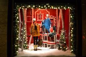 10 retail tips for preparing for christmas