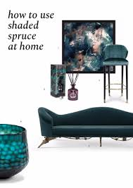 color forecast trends forecast 2018 shaded spruce