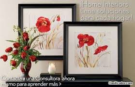 Catalogos De Home Interiors Usa Home Interiors En Linea Homes Abc