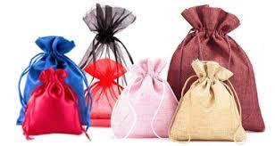 organza bags wholesale cheap organza bags