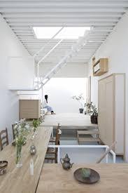 japanese minimalist house home design