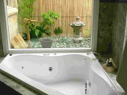 design spa themed bathroom best ideas about spa themed bathroom pictures rukinet