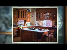 305 Kitchen Cabinets Trimline Design Center Custom Cabinets And Kitchens Miami 305 666