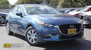 mazda specials no brainer deals new u0026 pre owned vehicle specials