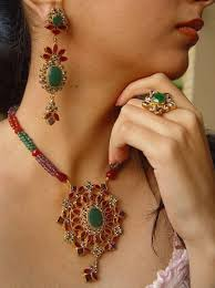 designer handmade jewellery designer handmade jewellery 2012 by xevor