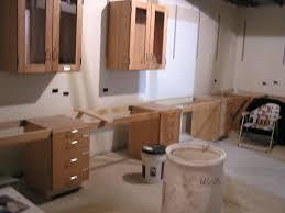 indoor storage shelves u2013 dominy info