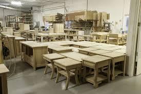 amish furniture online handcrafted hardwood furniture amish