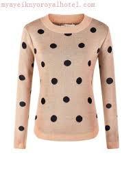 sweater brands sweaters myayeiknyoroyalhotel com clothing stores
