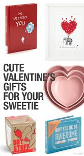 17 best holiday crafts images on pinterest valentine ideas diy