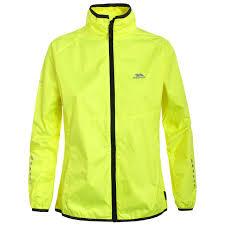 cycling raincoat trespass snowboard clothing jackets u0026 pants