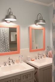 do it yourself ideas bathroom ideas do it yourself bathroom remodeling ideas amazing