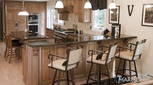 craftsman style ideas for kitchen design