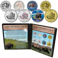 State Series Quarters Collector Map by Gold Plated Coins 24k See The Collection The Patriotic Mint