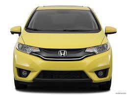 honda jazz 2017 1 5 ex in bahrain new car prices specs reviews