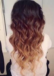 hair styles brown on botton and blond on top pictures of it 50 hottest ombre hair color ideas for 2018 ombre hairstyles