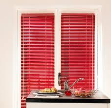 blinds 2000 ltd u2022 company u2022 bbsa