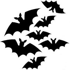 Scary Halloween Decorations Make Your Own by Bat Halloween Decorations Scary Halloween Decorations Props Best