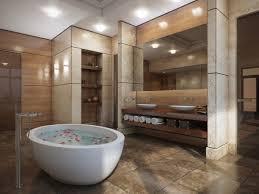 elegant bathroom design elegant bathrooms designs best model