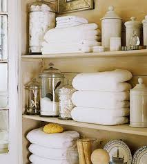 Bathroom Towel Display Ideas by Bathroom Bathroom Towel Decor Ideas Bath Sets Prairie Allure