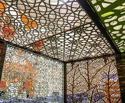 Decorative Screens Decorative Screens For Decor And Privacy Mccormicks Pub