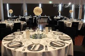silver wedding plates wedding charger plates charger plates wedding hire the best plate