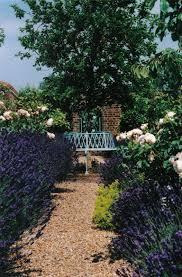 garden design portfolio design u0026 build in brighton u0026 sussex