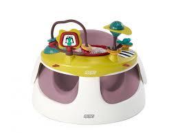 siège repas bébé siège baby chaises hautes rehausseurs repas cmonpremier site de