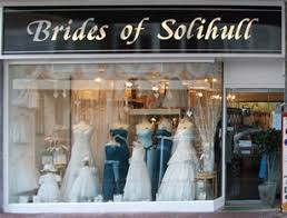 Wedding Shops Backyard Landscape Wedding Stores Wedding Stores Where And When