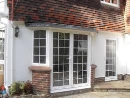 Patio Doors Uk Bifolding Doors Patio Doors Or Doors Uk Windows Surrey