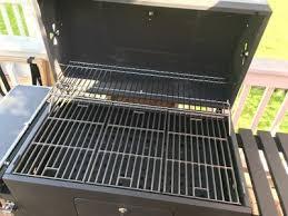 Backyard Grills Walmart - kingsford 32