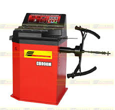 Motorcycle Tire Changer And Balancer Motorcycle Tire Machine Promotion Shop For Promotional Motorcycle