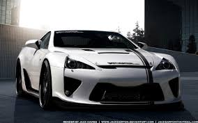 lexus lfa wallpaper lexus lfa wallpaper wallpaper photo shared by tedd 24 fans share