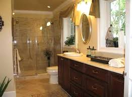 master bathroom ideas on a budget images of small master bathroom designs ideas 2015 with walk in