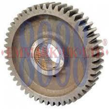 output shaft gear e6nn7145aa 83960022 81804812 em4780 emmark uk