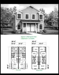 1000 ideas about family house plans on pinterest house plans new