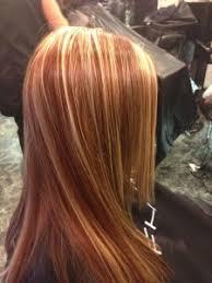 haircolours for 2015 red copper blonde hair color 2015 hair pinterest copper
