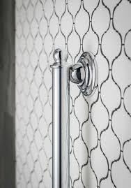 Bathroom Handicap Rails Bathroom Bathroom Handicap Rails Bathtub Safety Bars Moen
