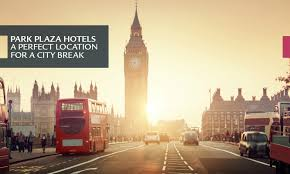 London Hotels Park Plaza Hotels In Central London - Family rooms central london