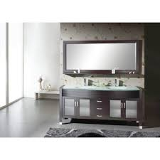 Complete Bathroom Vanities by Complete Bathroom Vanity Sets Home Design Ideas And Inspiration