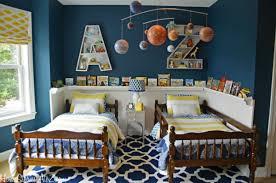 Car Bedroom Ideas Boys Bedroom Ideas Https I Pinimg Com 736x 9e 81 75