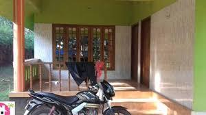 kerala property 4u house at manjeri youtube