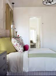 bedroom bedroom boyd ideas shared bathroom sharing teen