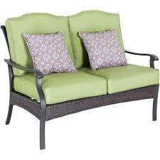 Better Homes And Gardens Azalea Ridge 4 Piece Patio Better Homes And Gardens Patio Furniture Replacement Glass Patio